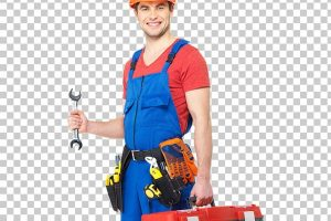 imgbin-plumber-plumbing-plunger-service-pipe-wrench-others-EXQ5n7T4CN37h9xtSqtYcwfJU